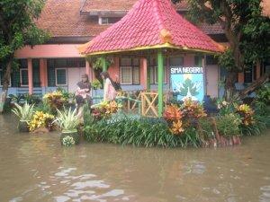 banjir_di_smasa