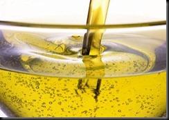 minyak goreng