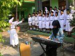 suasana upacara 03