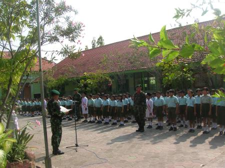 HUT TNI Ke-66