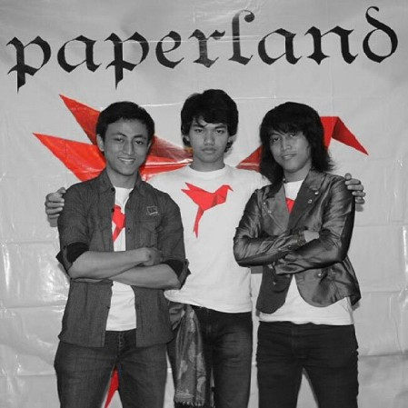 paperland1