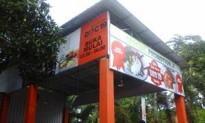 Depot n Cafe 19