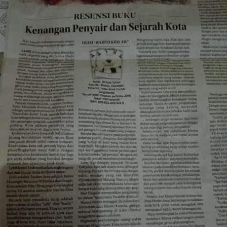 Stebby Julionatan - Di Kota Tuhan Radar Malang